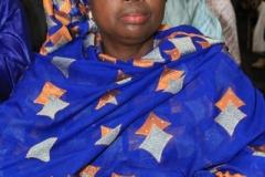 Minister-of-Womens-Affairs-Hon.-Fatou-Kinteh