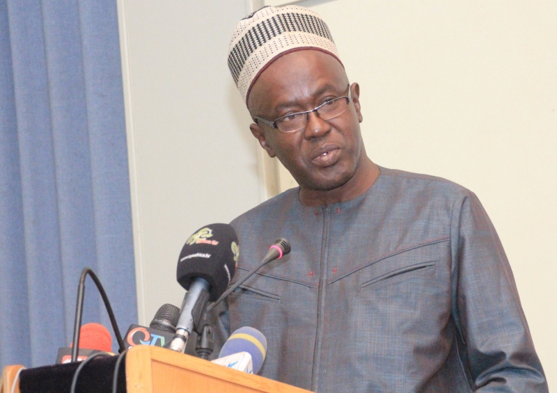 Dr.-Seeku-Jaabi.-First-Deputy-Governor-Central-Bank-of-The-Gambia-CBG