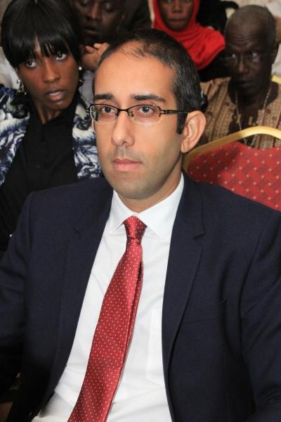 Mr.-Ridwane-Abdul-Rahman-Attache-EU-in-The-Gambia