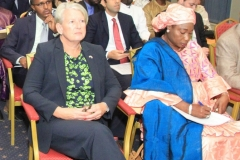 From-L-to-R-H.E.-Sharon-Wardle-British-High-Commissioner-to-The-Gambia-Hon.-Amie-Fabureh-Minister-of-Agriculture