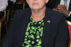 H.E.-Sharon-Wardle-British-High-Commissioner-to-The-Gambia