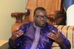 CEO-Basse-Area-Council-Ousman-Touray
