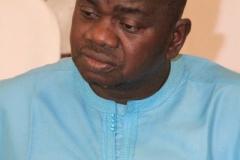 Deputy-Governor-Lower-River-Region-kebba-Darbo