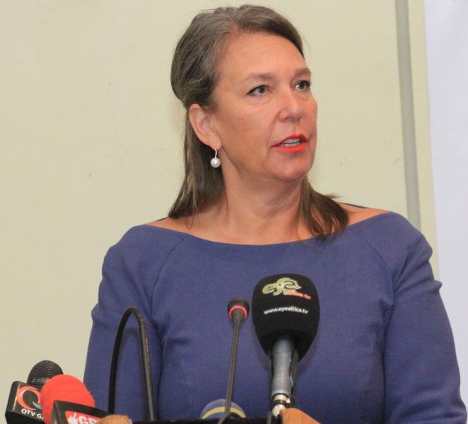 SNF3-Statement-H.E.-Dr.-Marion-Weichelt-Krupski