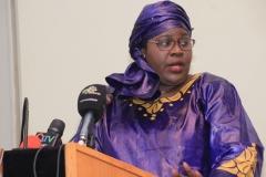 SNF3-Statement-Ms.-Fatou-Jagne-Senghore-Regional-Director-ARTICLE-19-West-Africa-