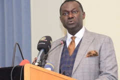 SNF3-Statement-Prof.-Gibril-Faal-Director-of-GK-Partners-MSDG-Project