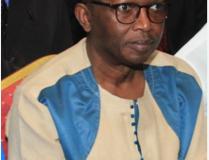 Prof.-Abdoulaye-Saine