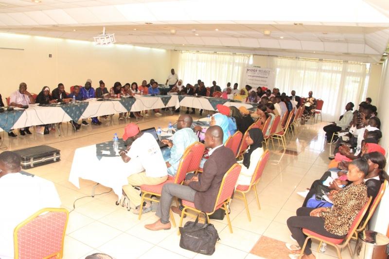 workshop-3-delegates