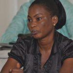 Fatoumatta Kebbeh, Reporter, Standard Newspaper