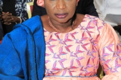 Minister-of-Agriculture-Hon.-Amie-Fabureh