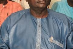 Minister-of-Trade-Hon.-Lamin-Jobe
