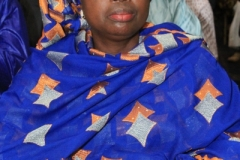 Minister-of-Womens-Affairs-Hon.-Fatou-Kinteh