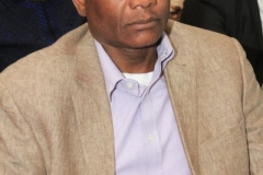 Minister-of-Youth-and-Sports-Hon.-Hadrammeh-Sidibeh-Sidibeh