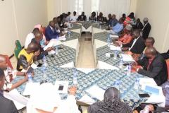 workshop-4-delegates