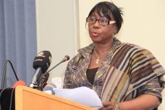 SNF3-Statement-H.E.-Dr.-Isatou-Touray-Vice-President