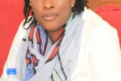 Ms.-Ida-Ceesay-Ndiaye